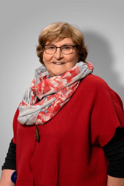 Anke Kähni