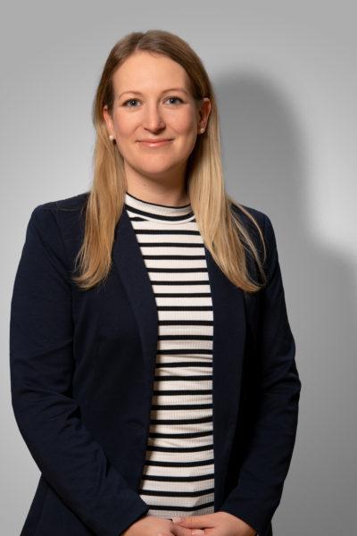 Anne Schilling