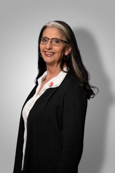 Gabi Schmunck