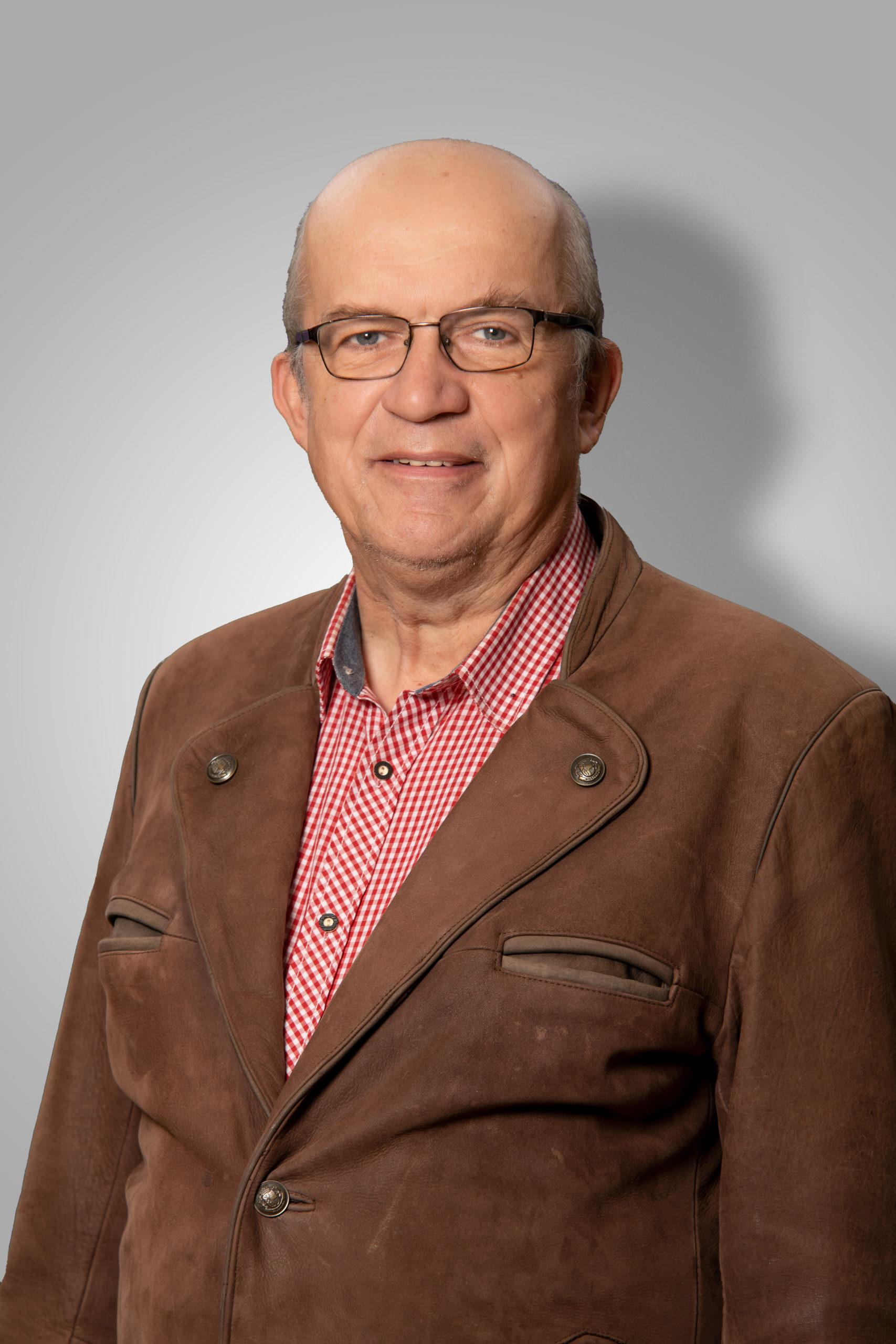 Peter Rydlo