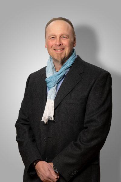 Stephan Buschhaus